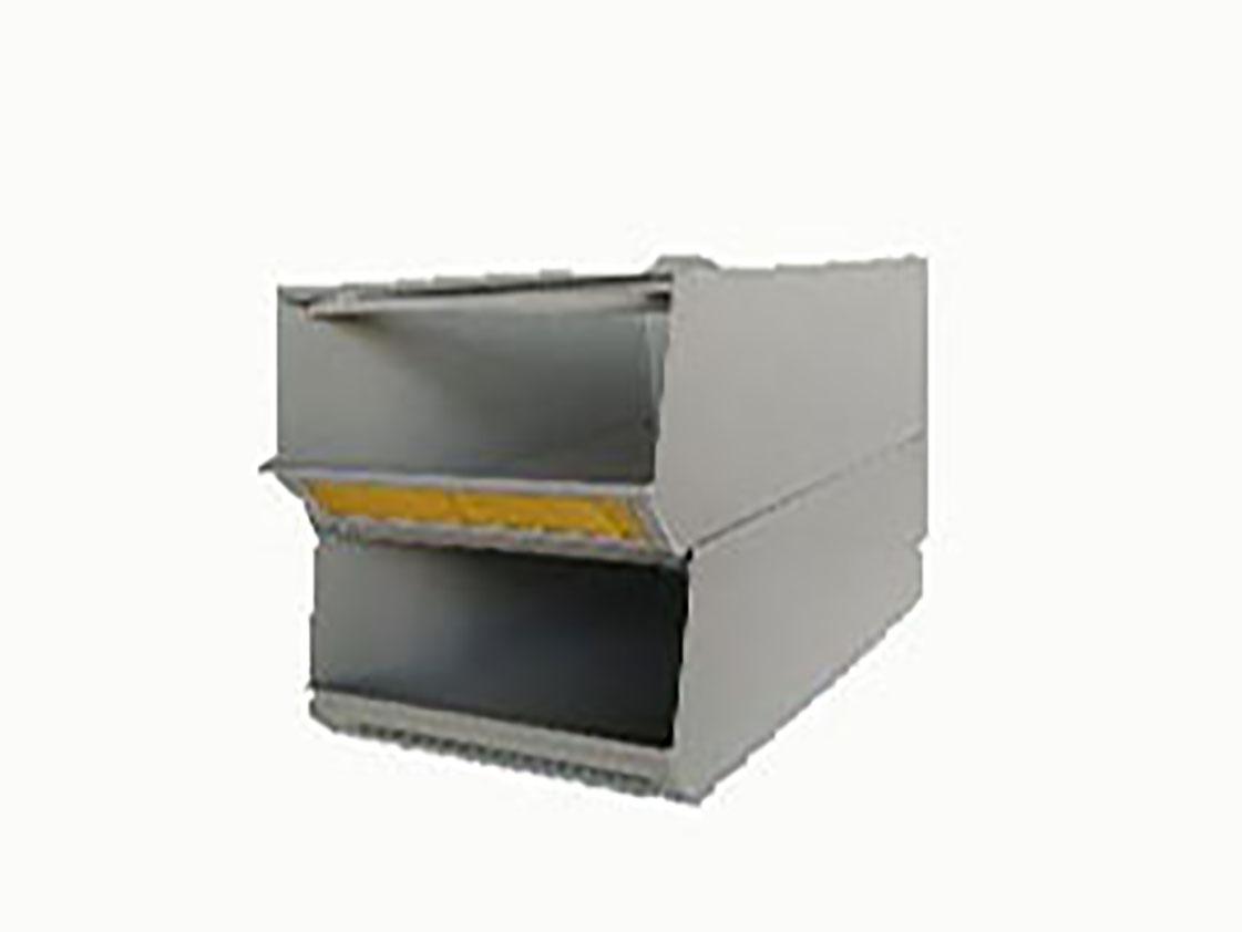 باکس و جعبه ابزار پیچ و مهره